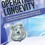 B-1a-Operation-Longevity-Cover