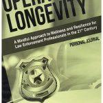 operationlongevitylawenforcementjournal