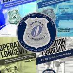 Operation-Longevity-Complete-Set_web